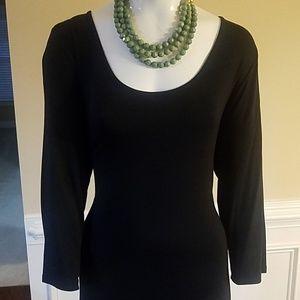 Spense Dress Size XL